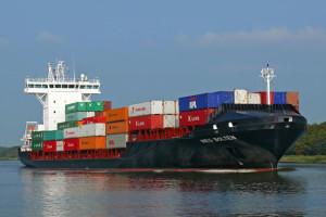 FD & D Versicherung Schifffahrt