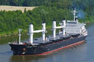 Protection & Indemnity Versicherung Schifffahrt P&I