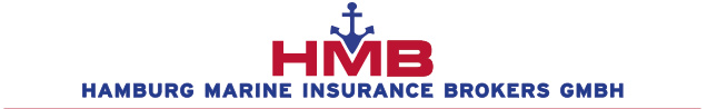 HMB Hamburg Marine Insurance Brokers GmbH
