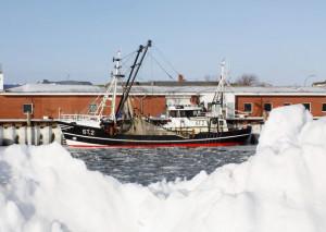 Versicherungsmakler HMB Hamburg Marine Insurance