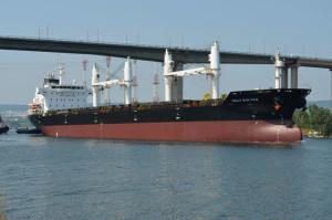 Marine Insurance Hamburg
