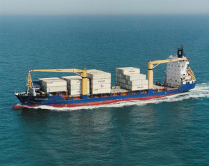 Versicherungen für die SchifffahrtVersicherungen für die Schifffahrt
