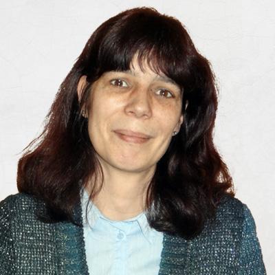 Kathrin Nauta